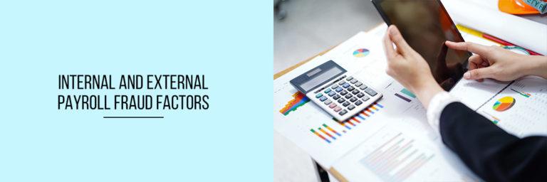 Internal-and-External-Payroll-Fraud-Factors