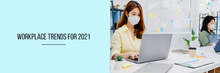 Workplace-Trends-for-2021