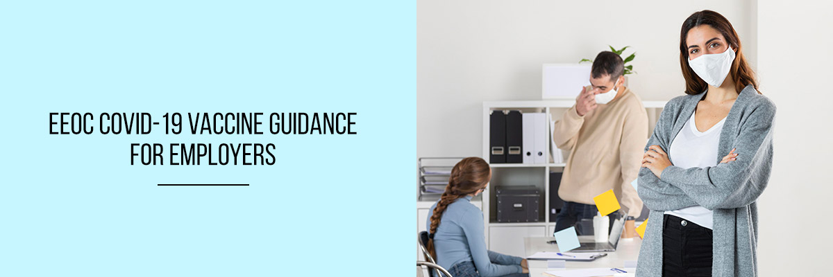 EEOC-COVID-19-Vaccine-Guidance-for-Employers