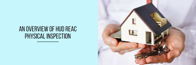 An-Overview-of-HUD-REAC-Physical-Inspection