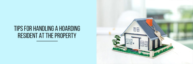 Tips-For-Handling-a-Hoarding-Resident-At-The-Property