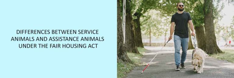 Differences-Between-Service-Animals-and-Assistance-Animals-Under-The-Fair-Housing-Act