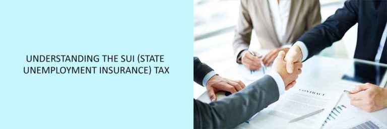 Understanding-the-SUI-(State-Unemployment-Insurance)-Tax