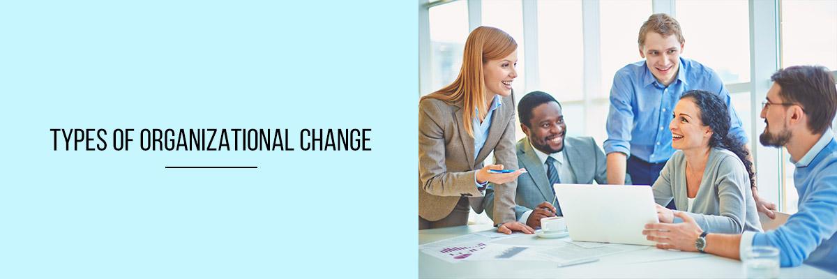 Types-of-Organizational-Change (1)