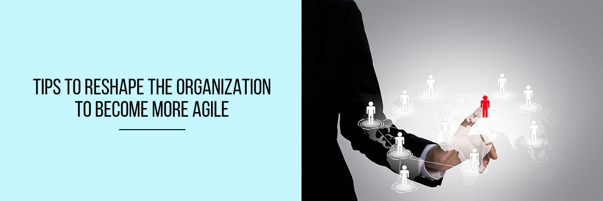 Tips-To-Reshape-The-Organization-to-Become-More-Agile