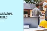 Avoiding-OSHA-Citations-and-Liabilities
