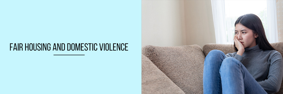 Fair-Housing-and-Domestic-Violence